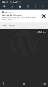 screenshot_20170221-202233