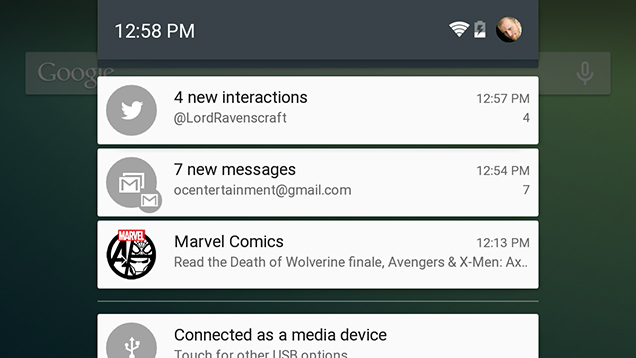 android grouped notifications.jpg