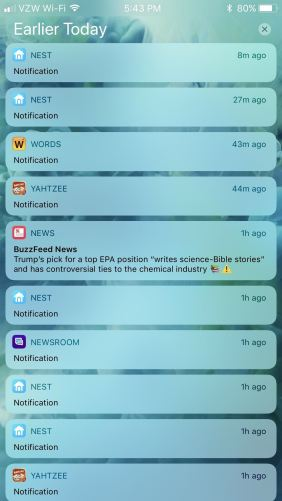 block-certain-apps-from-appearing-your-notifications-history-ios-11.w1456.jpg