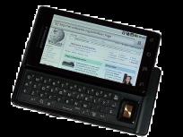 Motorola-milestone-wikipedia